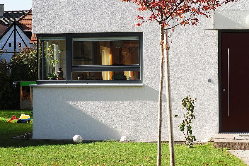 haus prskalo schroeder karlsdorf neuthard. Black Bedroom Furniture Sets. Home Design Ideas