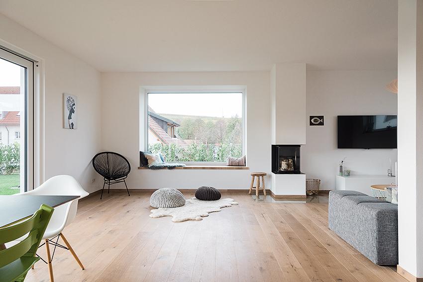 haus weinig freiburg planwirkstatt karin ralf. Black Bedroom Furniture Sets. Home Design Ideas